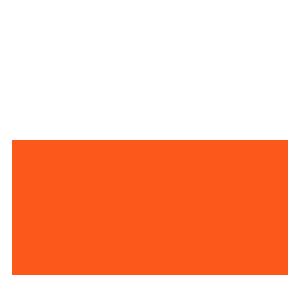Metal Barricades